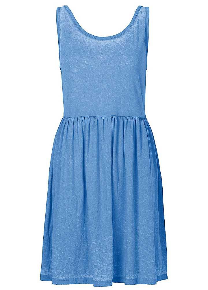 68fd96789fb Top 10 Sundresses - bonprix The blog