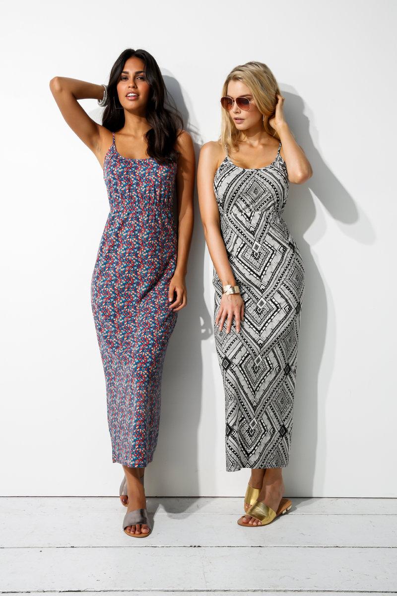 8b77170fb8 New Summer Maxi Dresses | Huston Fislar Photography