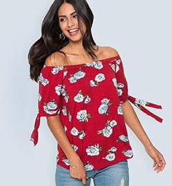 Cheap Women S Clothing Women S Fashion Catalogue Bonprix
