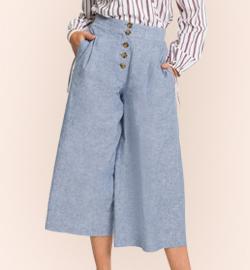 1737e4737 Cheap Women s Clothing