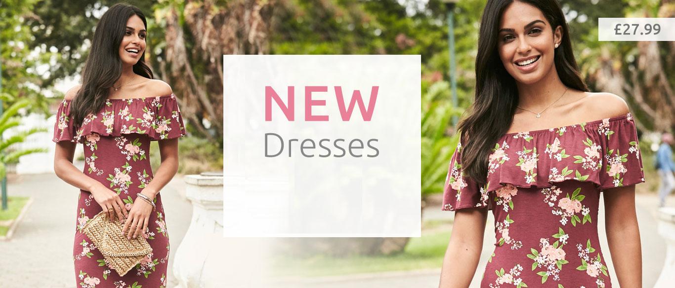 6d93a5e4189 Cheap Fashion for Women