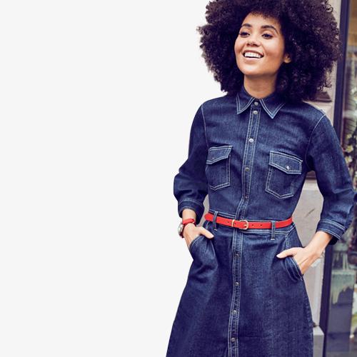 1d6cf7a7ee Cheap Women's Clothing | Women's Fashion Catalogue | bonprix